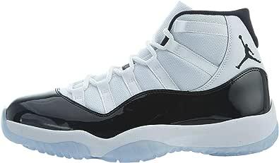 Amazon.com   Nike Mens Jordan Retro 11