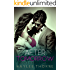 After Tomorrow (Kingsley series Book 2)