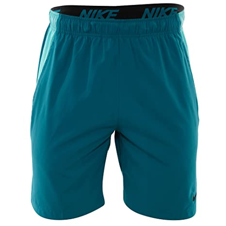 6c9d354ceebc7 Amazon.com  Nike Men s Flex Training Short  Clothing