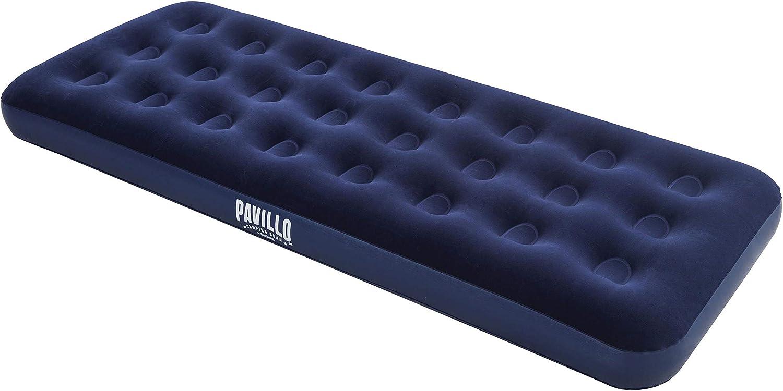 Pavillo Blue Horizon colchonetas hinchables para una persona