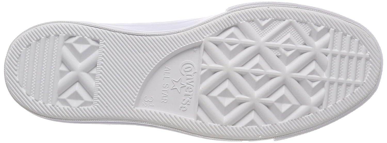 Amazon.com  Converse Womens Chuck Taylor All Star Lift Herringbone Mesh Low  Top Sneaker  Shoes c573fee7b