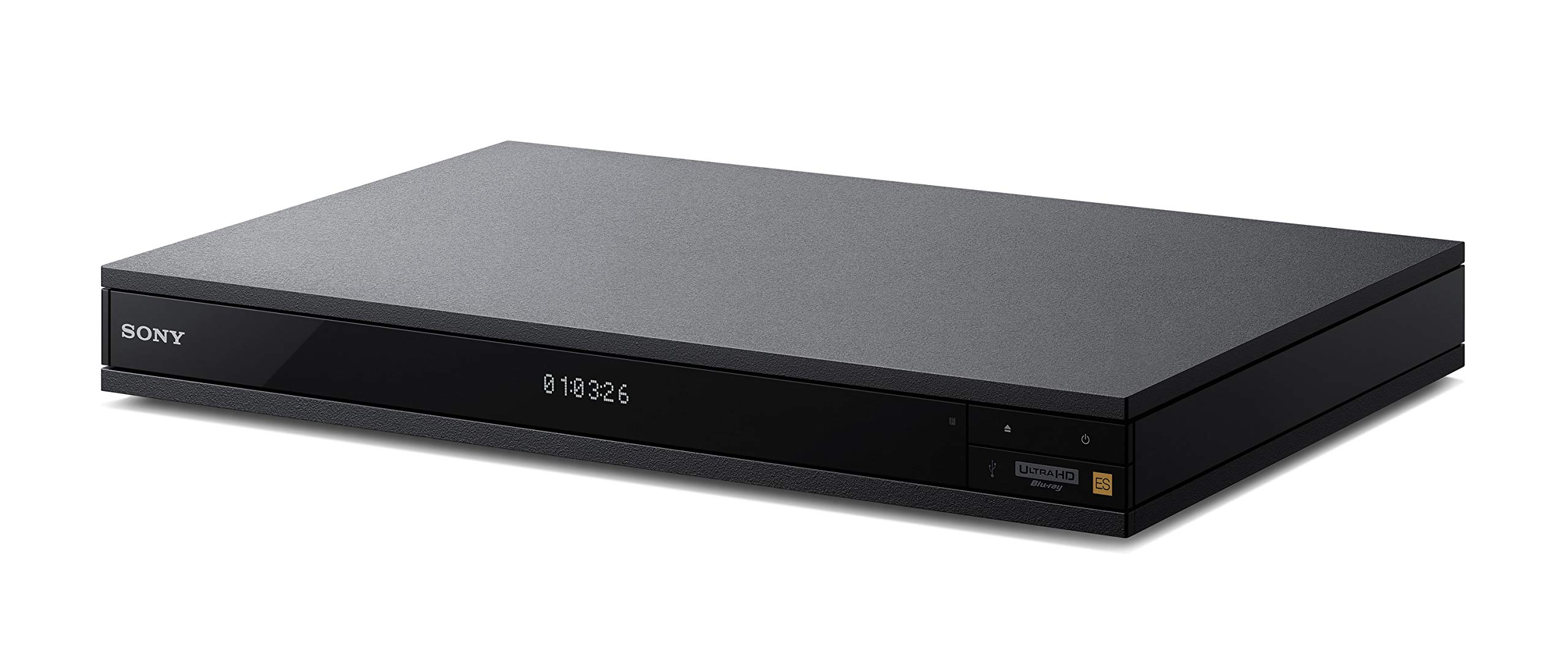Sony UBP-X1100ES 4K UHD Blu-ray Player with HDR