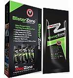BlisterZone Blister Prevention
