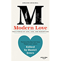 Modern Love: Now an Amazon Prime series (English Edition)