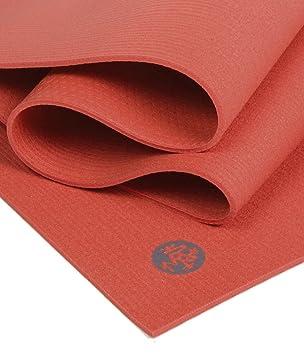 Manduka PROlite - tapete estándar de yoga., Aponi: Amazon.es ...