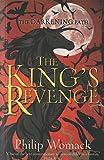 The King's Revenge (The Darkening Path)