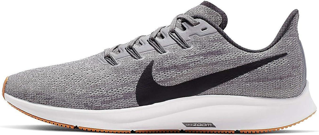 Nike Air Zoom men's review