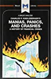 Manias, Panics and Crashes: A History of Financial Crises (The Macat Library)