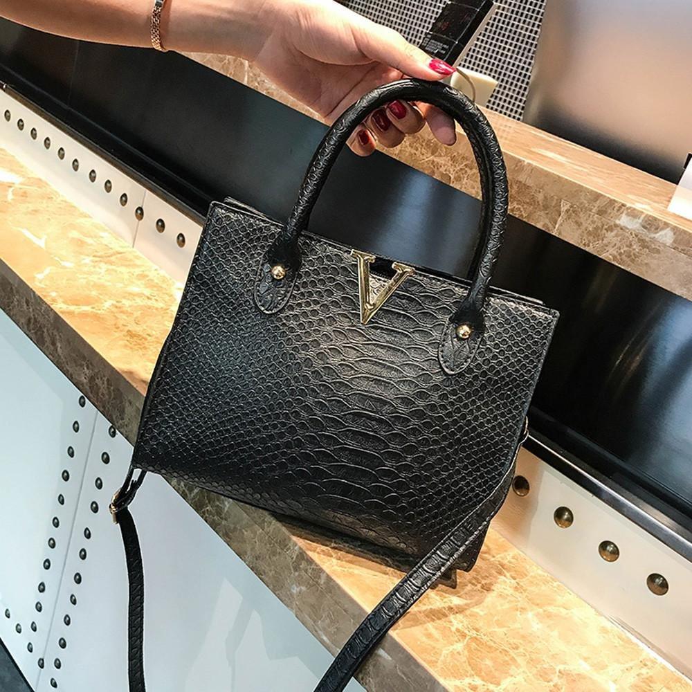Amazon.com: sunyastor Mujer Crossbody Bolsas Bolso de mano ...