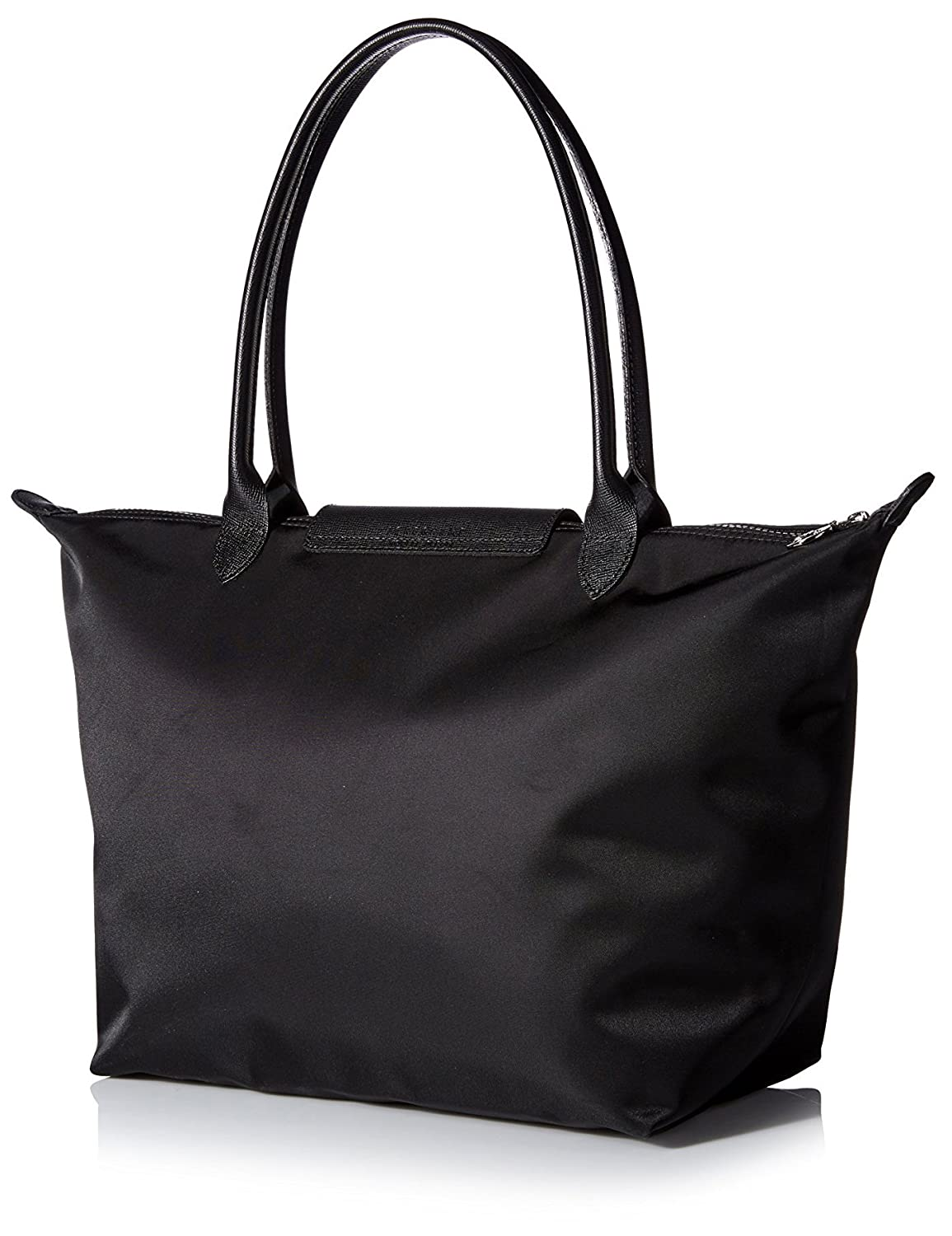1d1aadb05baa3 Amazon.com  Longchamp Women s Le Pliage Néo Tote Bag