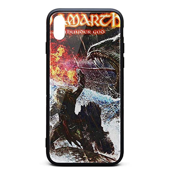detailed look 14da6 9e5c4 Amazon.com: IPhoneXs Max Case Fancy iPhone Cover Mobile Case Best ...