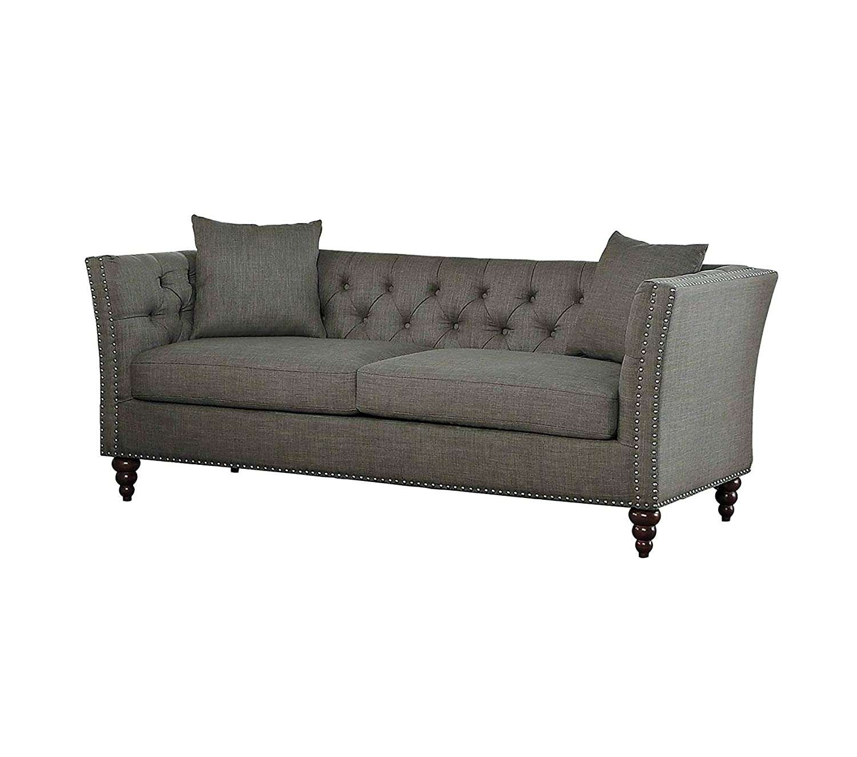 Terrific Amazon Com Office Home Furniture Premium Marceau Tuxedo Caraccident5 Cool Chair Designs And Ideas Caraccident5Info