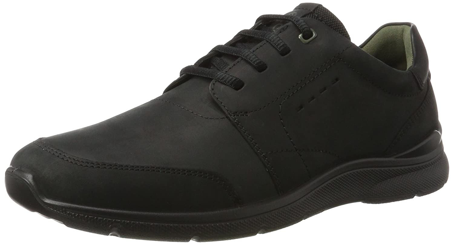 ECCO Irondale, Sneakers Basses Homme