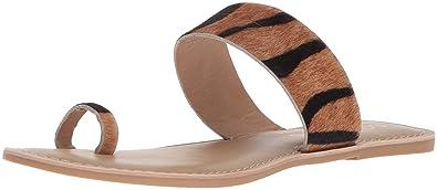 97a26d4876f4 Coconuts by Matisse Women s Riva Flat Sandal