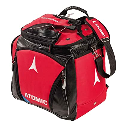 Atomic, Sac REDSTER Heated BOOTBAG