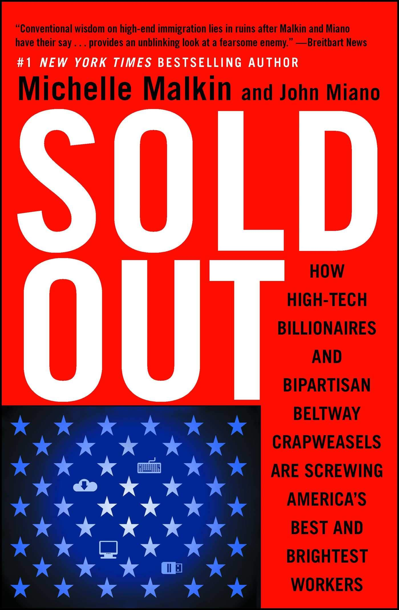 Amazon fr - Sold Out: How High-Tech Billionaires