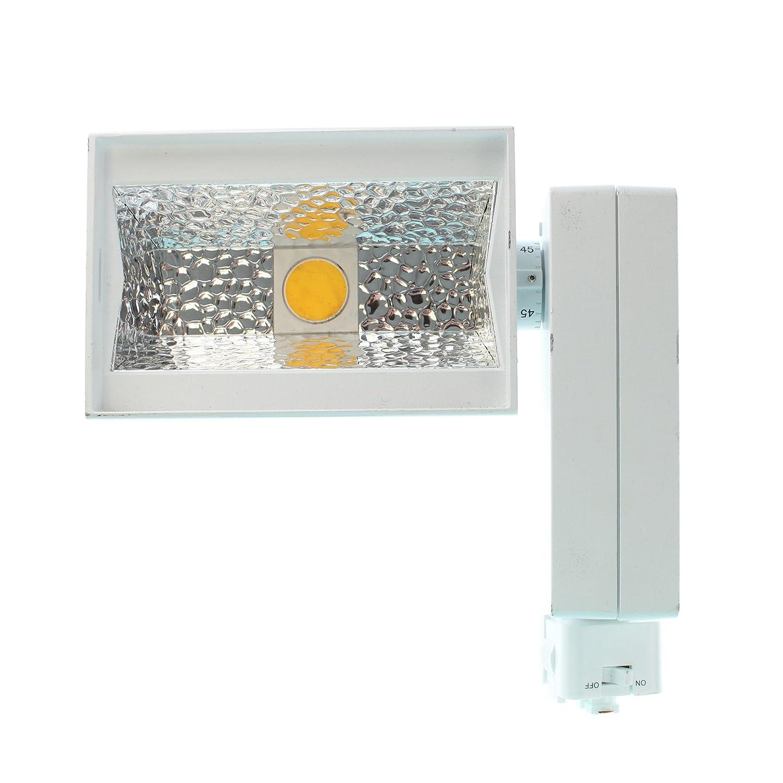 Amazon com contech lighting ctl184v35d veritcal led wall washer
