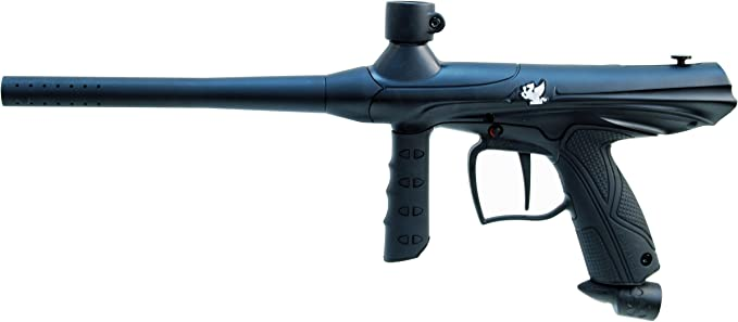 Tippmann Gryphon .68 caliber Paintball Marker (Black)