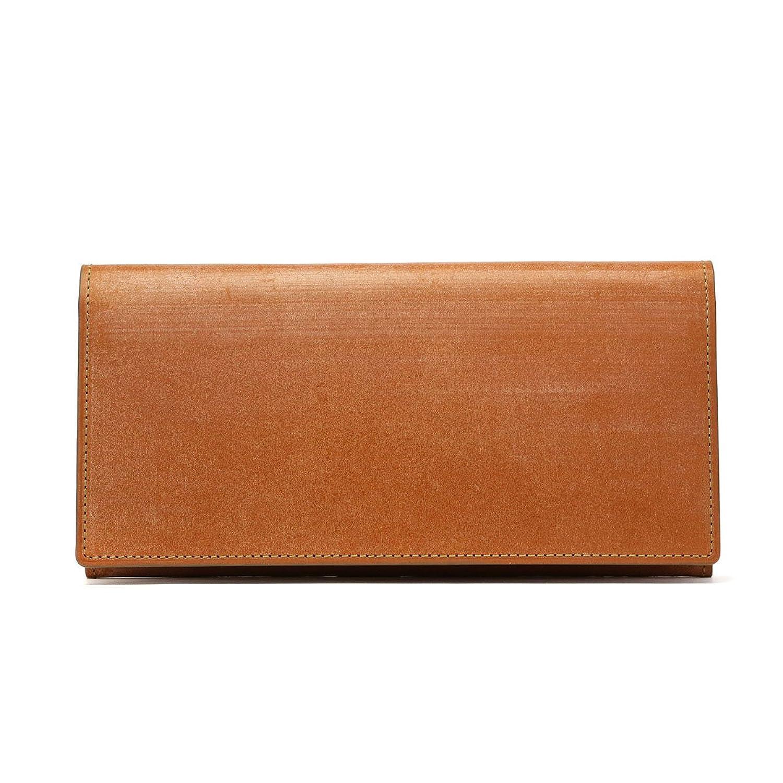 [ポーター]PORTER ビルブライドル BILL BRIDLE 長財布 185-02252 B07CN8SD8Lロンドンタン(40)