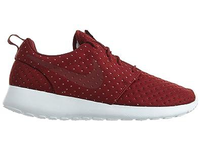 innovative design e1639 238e8 Amazon.com  Nike Roshe One Se Mens Running Shoes  Shoes