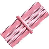 KONG Puppy Teething Stick (Medium)