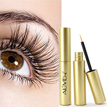 84d78d346cf Buy Culater%C2%AE Yellow : Culater Women Eyelash Growth Serum Effective Eye  Lash Enhancing Serum Oil (Yellow) Online at Low Prices in India - Amazon.in