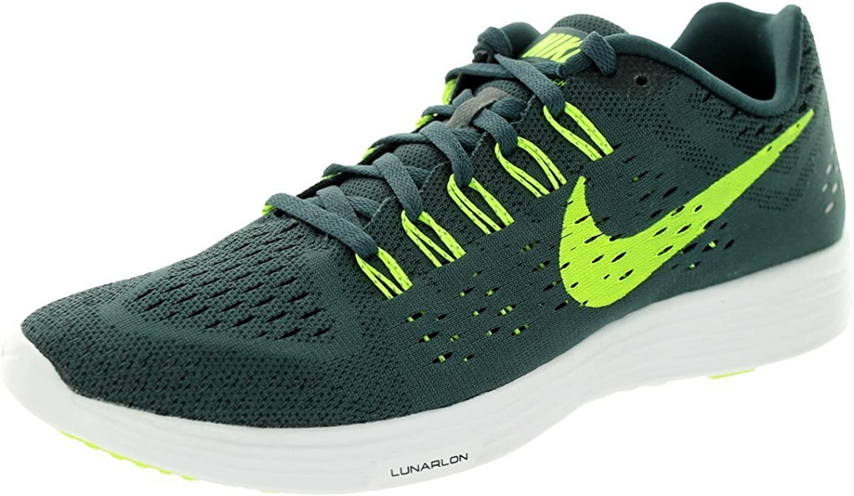 Nike Men's Lunartempo Classic Charcl
