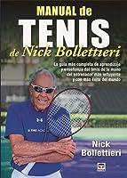 Manual De Tenis De Nick