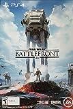 Star Wars: Battlefront - PS4 Playstation 4 Download Card Voucher