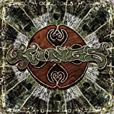 Ogre Tones by KING's X (2005-09-27)