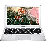 サンワサプライ 液晶保護光沢フィルム(Apple MacBook Air 11インチ用) LCD-MB116K