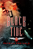 Black Tide: A Matt Rowley Novel