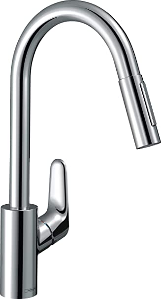 grifo hansgrohe 19