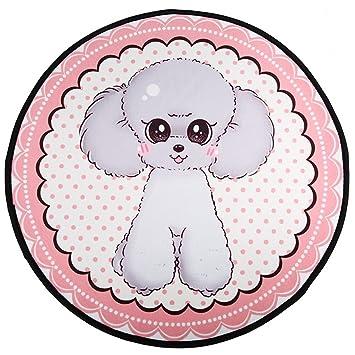Colchón para mascotas, Súper suave para perros y gatos, Puppy Cat Bed Blanket Uso