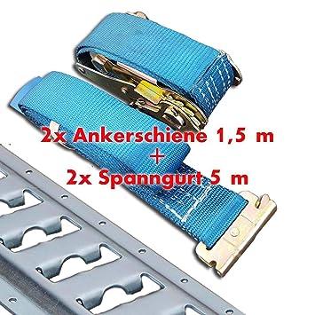 LOADCARE 0082600P10 10x Fittinge//Endbeschl/äge