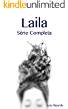 Laila - Série Completa