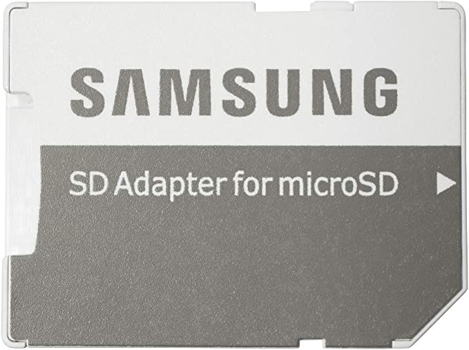 Samsung Micro Sd To Sd Memory Card Adapter 1gb 2gb 4gb Computers Accessories