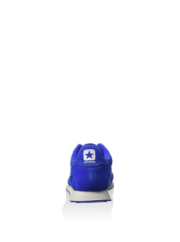 converse auckland blu 38