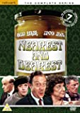 Nearest and Dearest: The Complete Series [DVD]