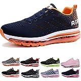 BRONAX Zapatillas para Hombre: Amazon.es: Zapatos y complementos