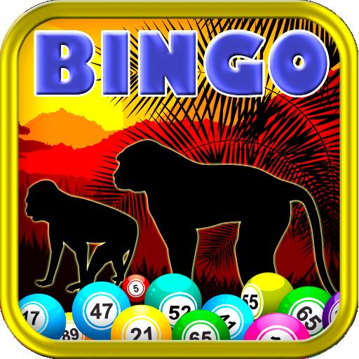 Bingo Free Games Twilight Africa - Online Get Africa