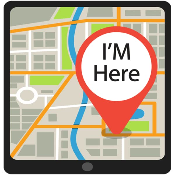 Localizar Rastrear Telefono Celular GPS Encontrar: Amazon.es: Appstore para Android