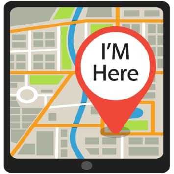 find my phone app android