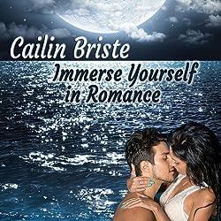 Cailin Briste