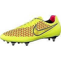 Nike Magista Orden Sg Voetbalschoenen voor heren