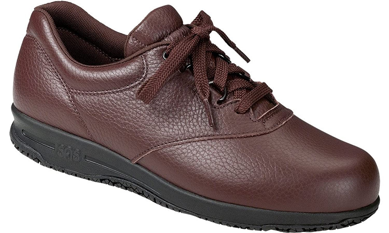Nike Classic EZ Slip On Tennis Shoe (Women) | Slip on tennis