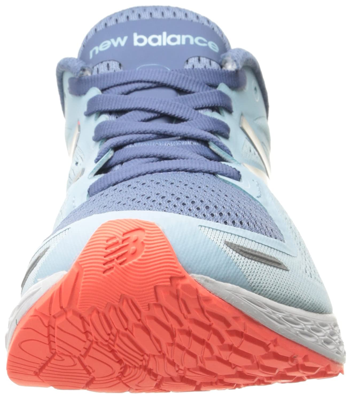 Amazon Kvinners New Balance Tennissko quyOeOz