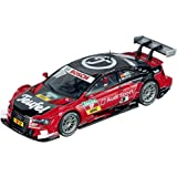 """Carrera 20027509 - Evolution Teufel Audi RS 5 DTM """"M.Molina, No.17"""""""