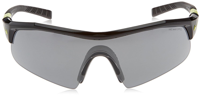 Amazon.com: Nike Show X1 Pro anteojos de sol: NIKE: Sports ...