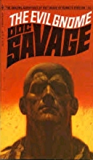 The Evil Gnome: Doc Savage